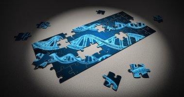 Nuova pubblicazione scientifica conferma importanza dei test pre-vaccinali