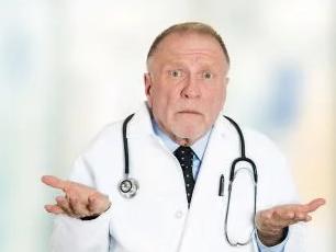 """AIFA, 12.04.2019: """"Sono state segnalate reazioni avverse  invalidanti, di lunga durata e potenzialmente permanenti agli antibiotici chinolonici e fluorochinolonici"""". Ministro: """"Meno male che non li ho mai presi!"""""""