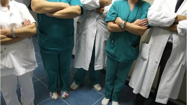 """Medici AMPAS: """"Da medici vogliamo ribadire l'importanza del rispetto della libertà di scelta di cura così come costituzionalmente definita"""""""