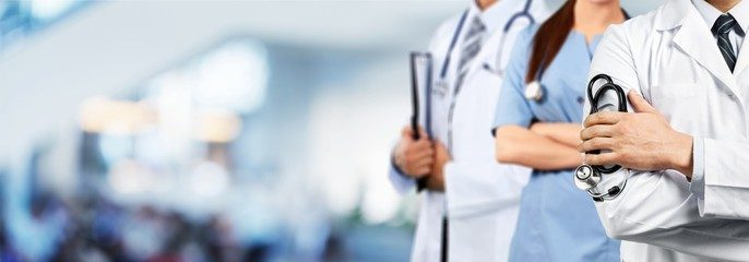 Vaccinazione antinfluenzale: la posizione di ISDE Italia